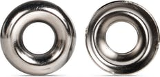 Standard Finishing Cup Washers