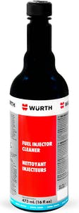 FUEL INJECTOR CLEANER 473ML(OLD-893.532)