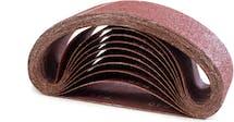 Sanding Discs, Paper & Accessories