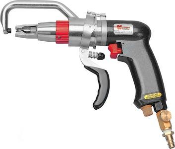 Vario drill VD 90 DRILL-VD90