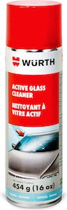 ACTIVE GLASS CLEANER 500 mL