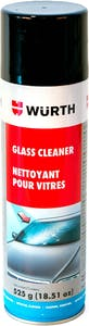 GLASS CLEANER 525G