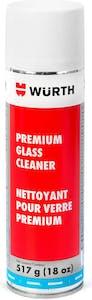 GLASS CLEANER PREMIUM 517G
