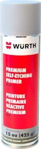 PREMIUM SELF-ETCHING PRIMER 425 g
