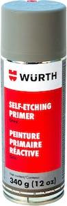 SELF-ETCHING PRIMER 340 G