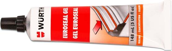EUROSEAL GEL 150 ML