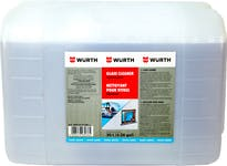 GLASS CLEANER CONCENTRATE 20 L