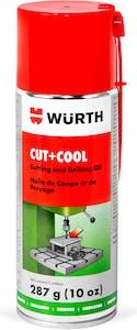 CUT+COOL CUTTING & DRILLING OIL 400 ML