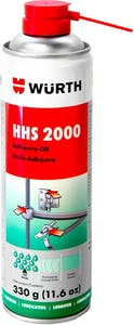 HHS 2000 330 G