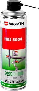 HHS 5000 335 G