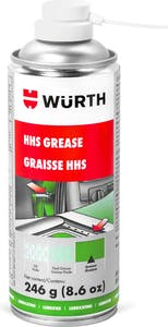 HHS GREASE 246g