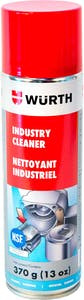 INDUSTRY CLEANER AEROSOL 370 G