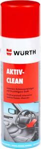 AKTIV-CLEAN 500 ML