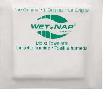 HAND TOWELETTES 100/BOX