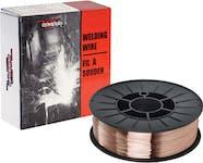 Carbon Steel Welding Wire .035X20KG