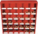 Fitting & Coupling Assortments