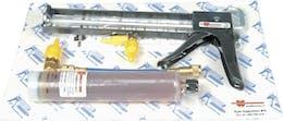 Spotgun Injection Kit
