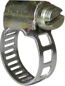 CLAMP HOSE MINI SL B5.0 (7-11)